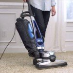 Are Kirby Vacuum Cleaners Worth the Money
