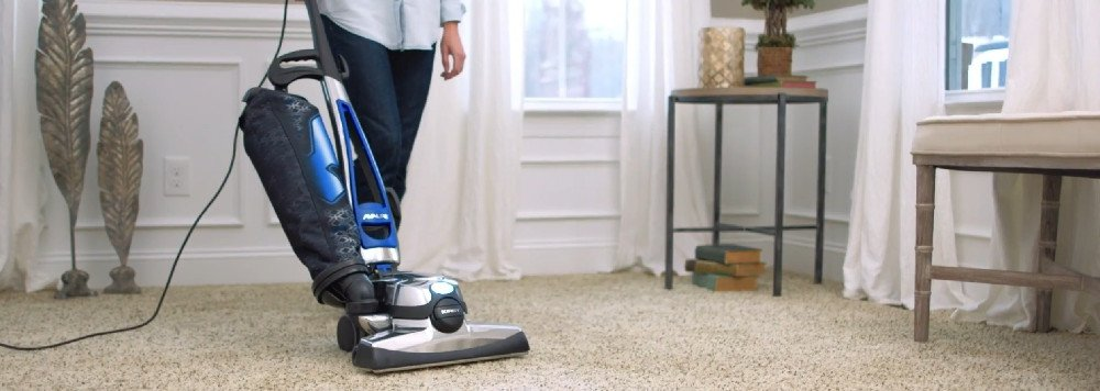 🥇 Are Kirby Vacuum Cleaners Worth the Money?