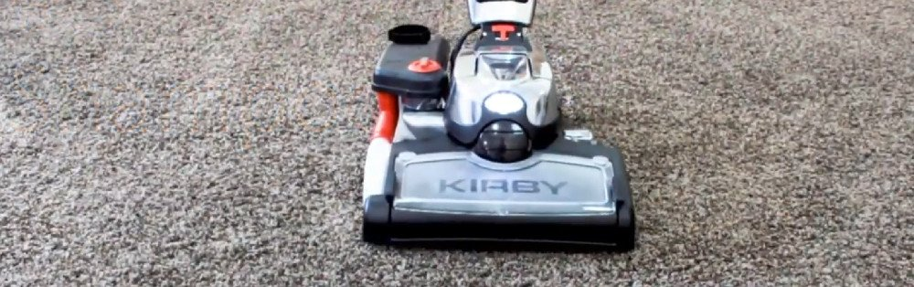 is a Kirby Vacuum Worth the Price?