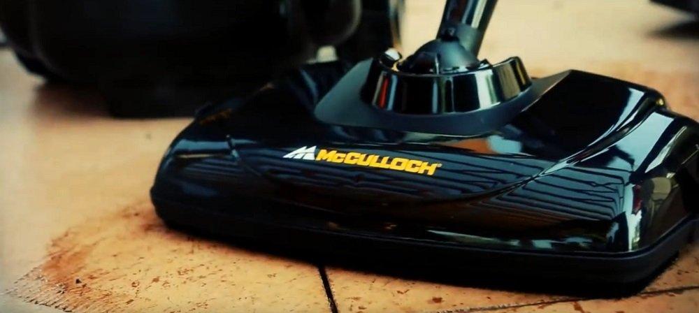 McCulloch MC1385