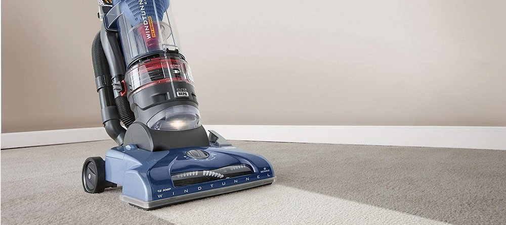 Hoover T-series Pet Rewind UH70210