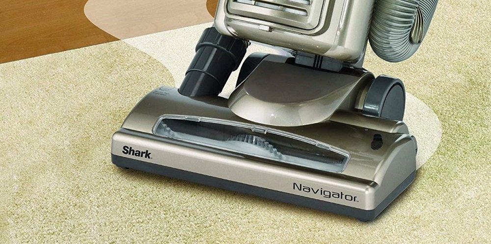 Shark Navigator Deluxe (NV42)