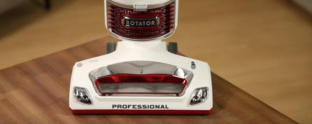 Shark Rotator NV501