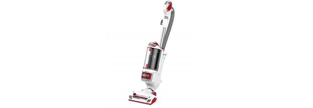 Shark Rotator Professional Upright With Lift-Away (NV501) Review