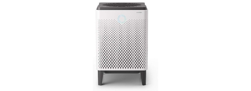Smarter App Enabled Air Purifier