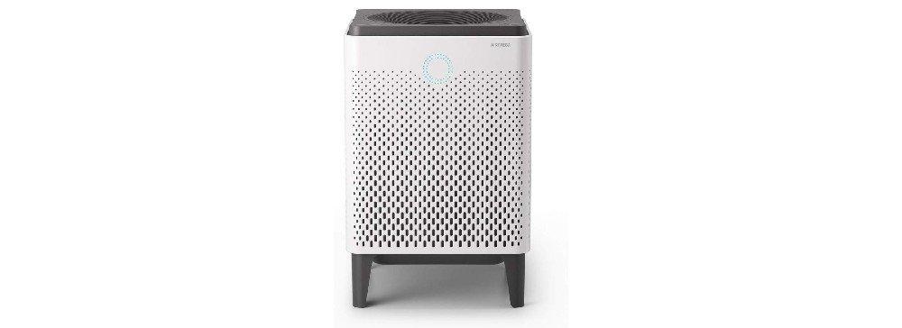 Smarter App Enabled Air Purifier