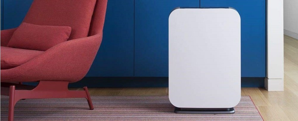 5 Best HEPA Filter Air Purifiers