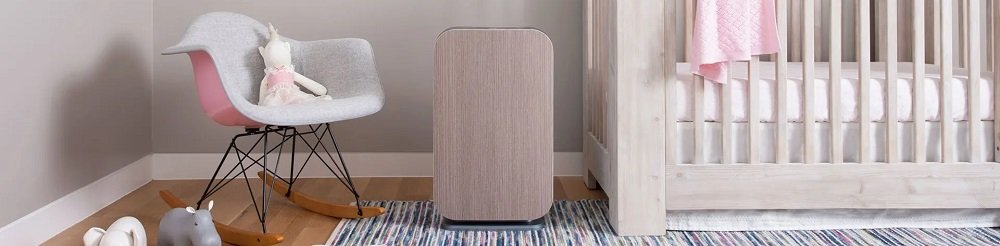 5 Best Air Purifiers