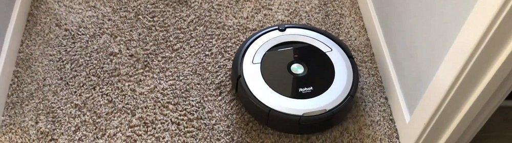 Can you use Roomba 690 without WIFI?