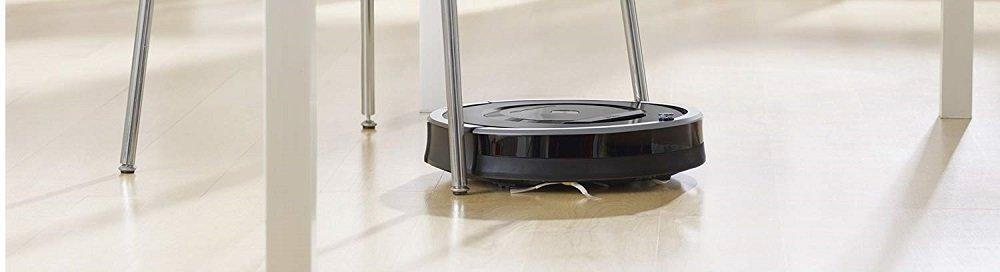 iRobot Roomba 801