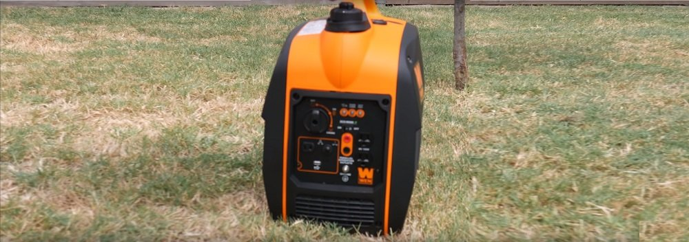 wen 56200i 2000 watt inverter generator