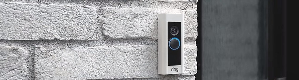 Top Wireless Doorbells
