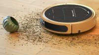 Best Affordable Robot Vacuums
