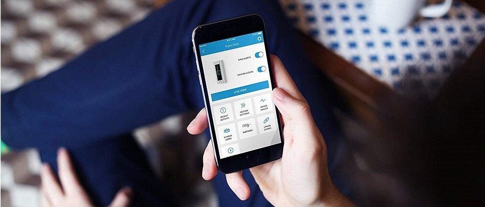 Best Wireless Doorbells Guide