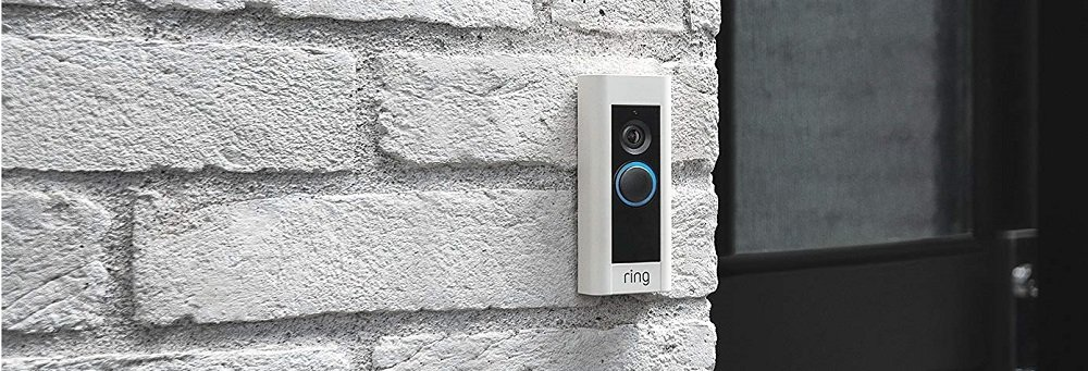 Wireless Doorbells Buying Guide