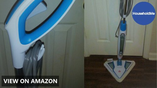 best cheap vacuum cleaner bagless