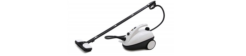 Prolux Prolift Liftaway 7 in 1 Steam Cleaner Review