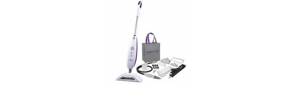 Top 12 Best Steam Cleaning Units Of 2019 Enjoy The Power