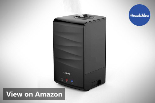 Cambond Cool Mist Humidifier