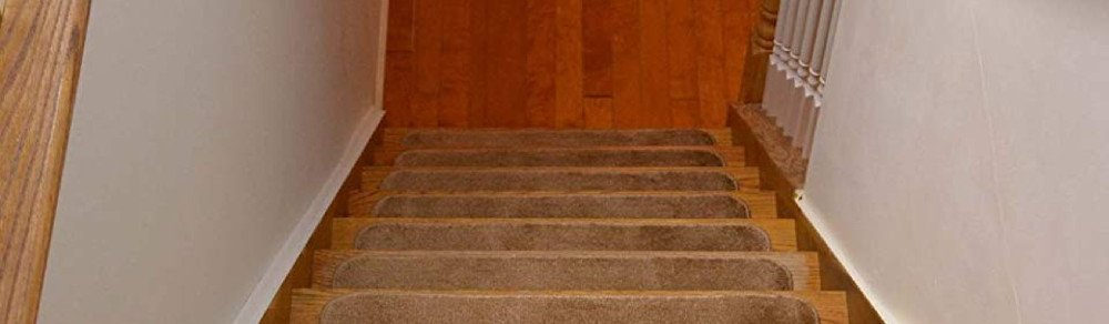Top 12 Best Vacuum For Stairs