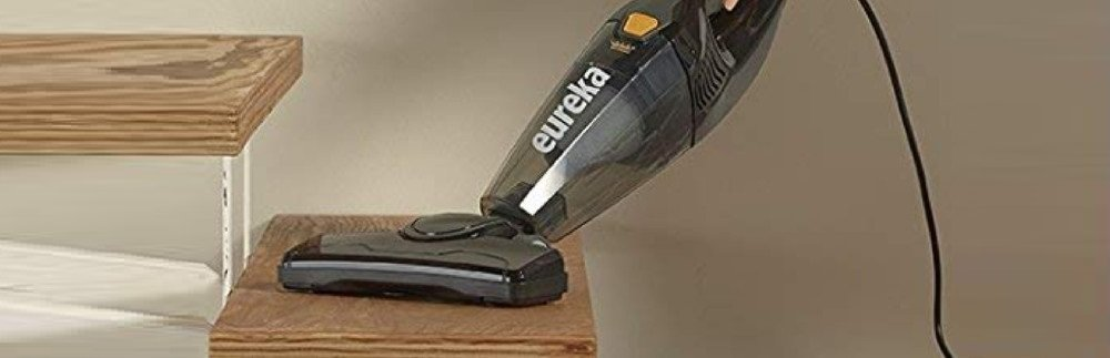 Best Vacuum For Stairs: Buying Guide