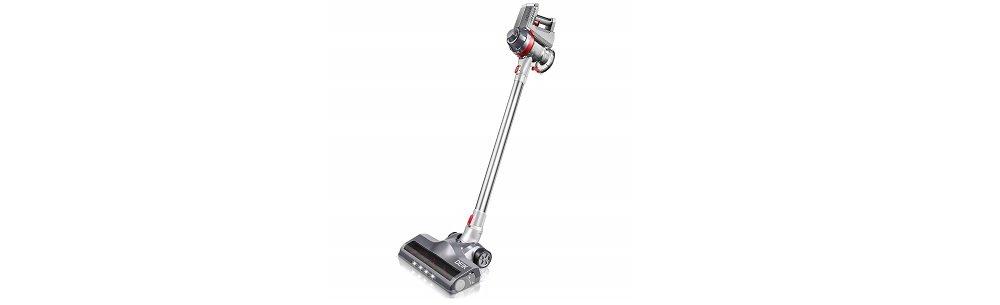 Deik Stick Vacuum