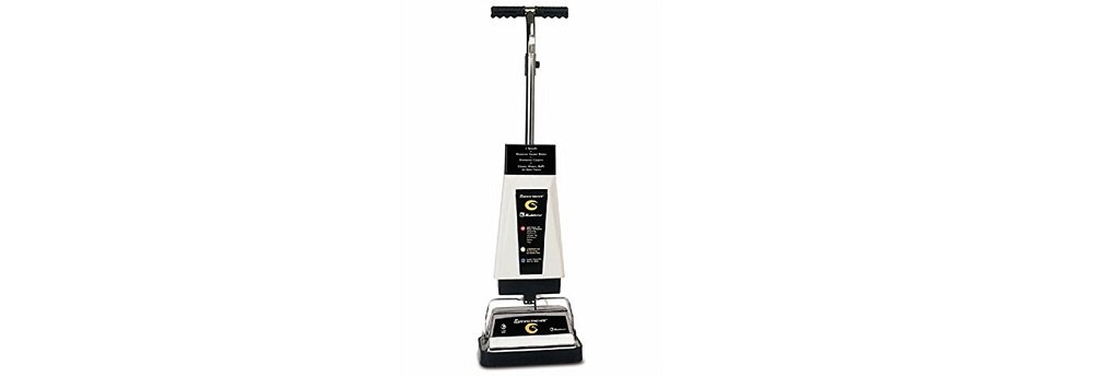 Koblenz P-2600 Commercial Floor and Carpet Shampoo/Polisher