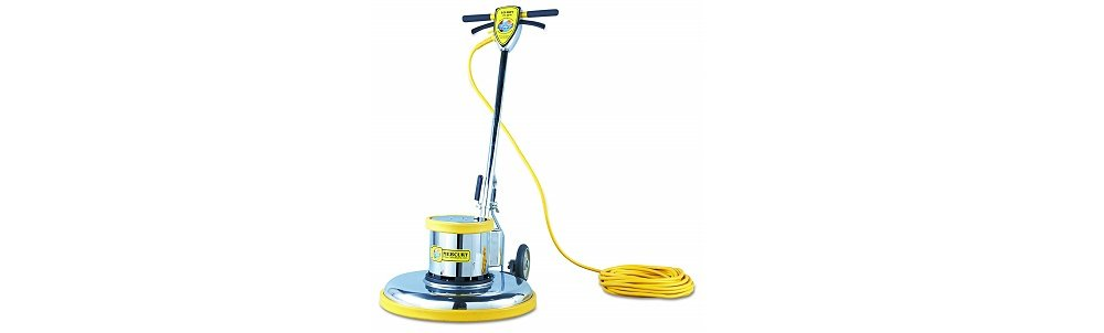 Mercury Floor Machines PRO21 PRO-175-21 Floor Machine