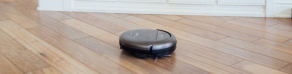 The Best Robot Vacuum Under $100