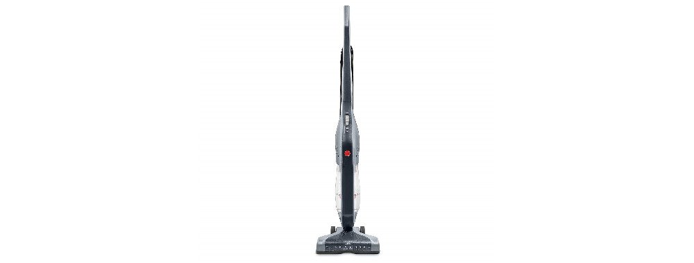 Hoover Linx Corded Cyclonic Stick Vacuum Review