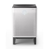 AIRMEGA-400S-The-Smarter-App-Enabled-Air-Purifier