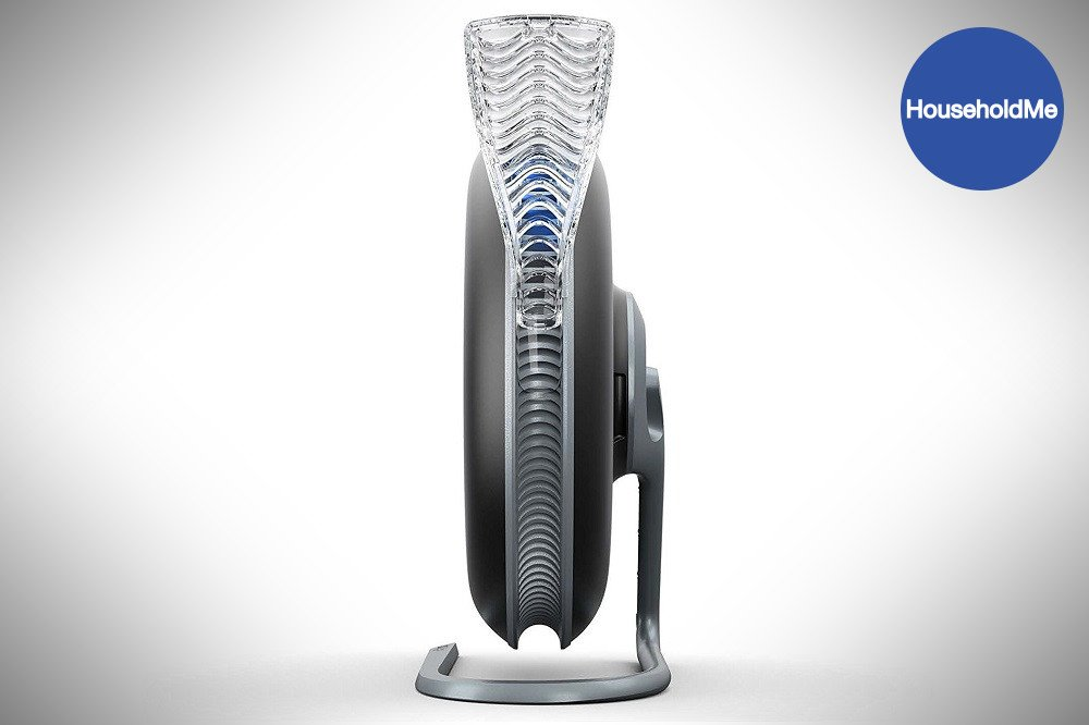 best personal air purifier