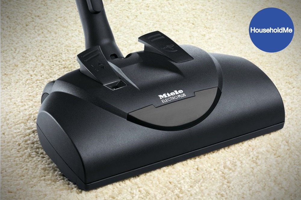 best canister vacuum for pet hair and hardwood floors