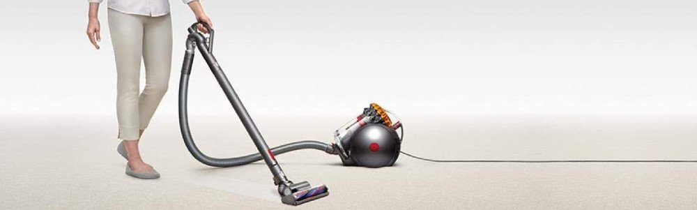 Best Vacuums for Pet Hair
