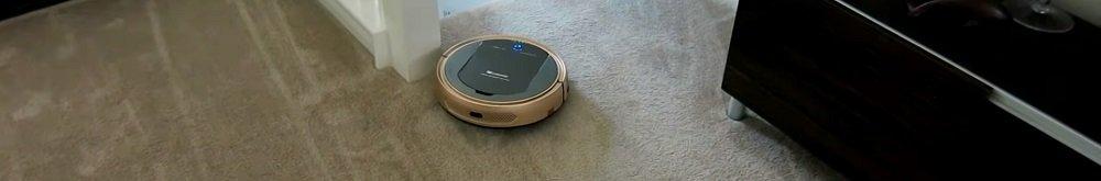 Best Floor Mopping Robots