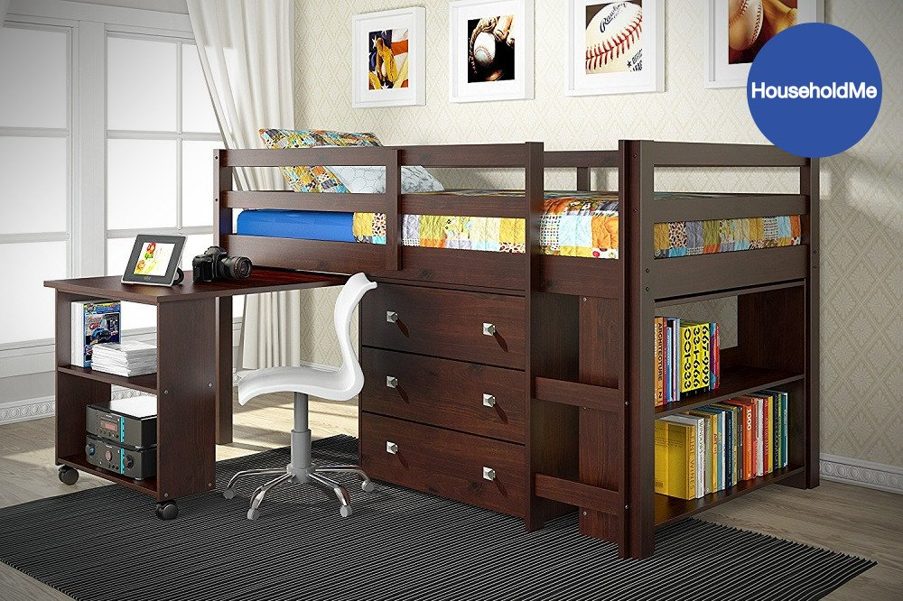 want to buy a bunk bed for your kids instead check out our best bunk beds for kids buying guide - Best Beds To Buy