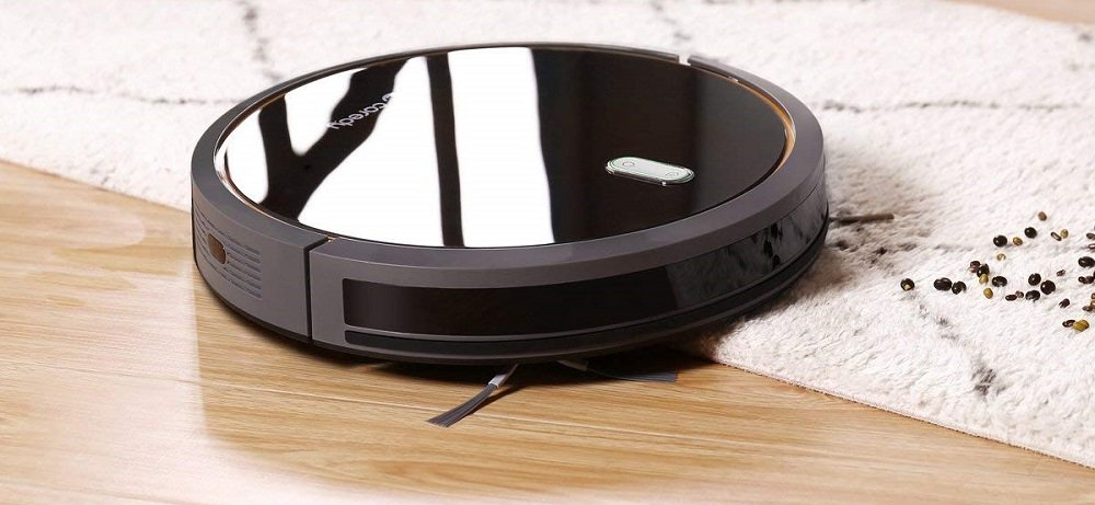 Are robot vacuum mops worth it?