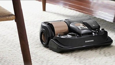 Best Samsung Robot Vacuums