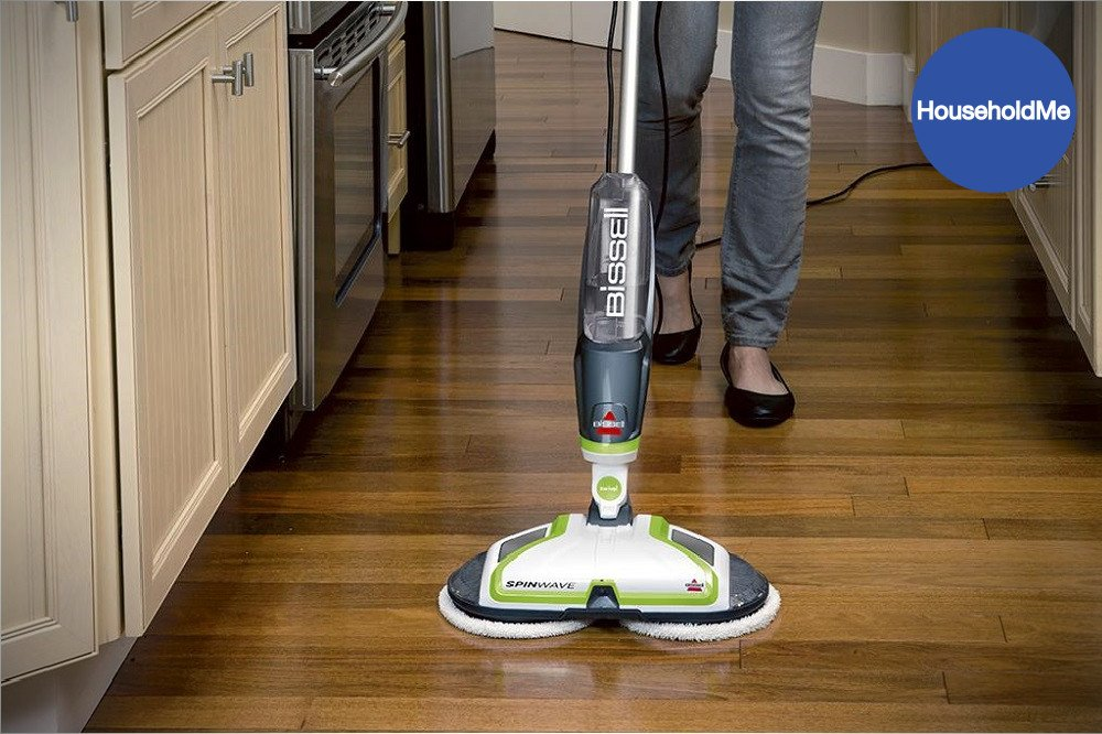 Best steam mop for hardwood floors and carpet acai for Wood floor steam cleaner