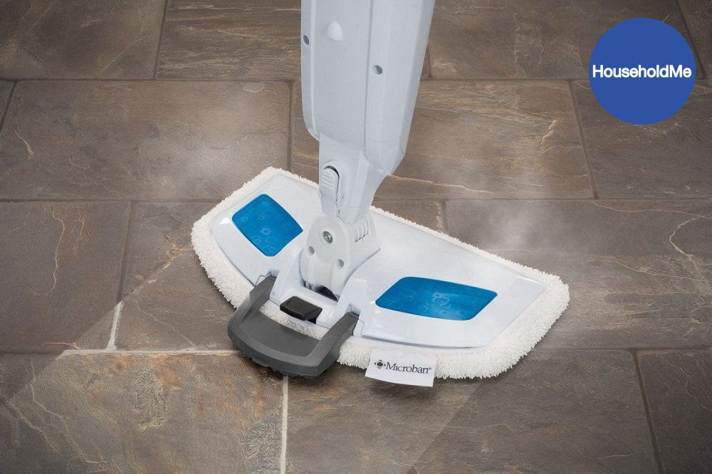 Are Steam Cleaners Good For Hardwood Floors