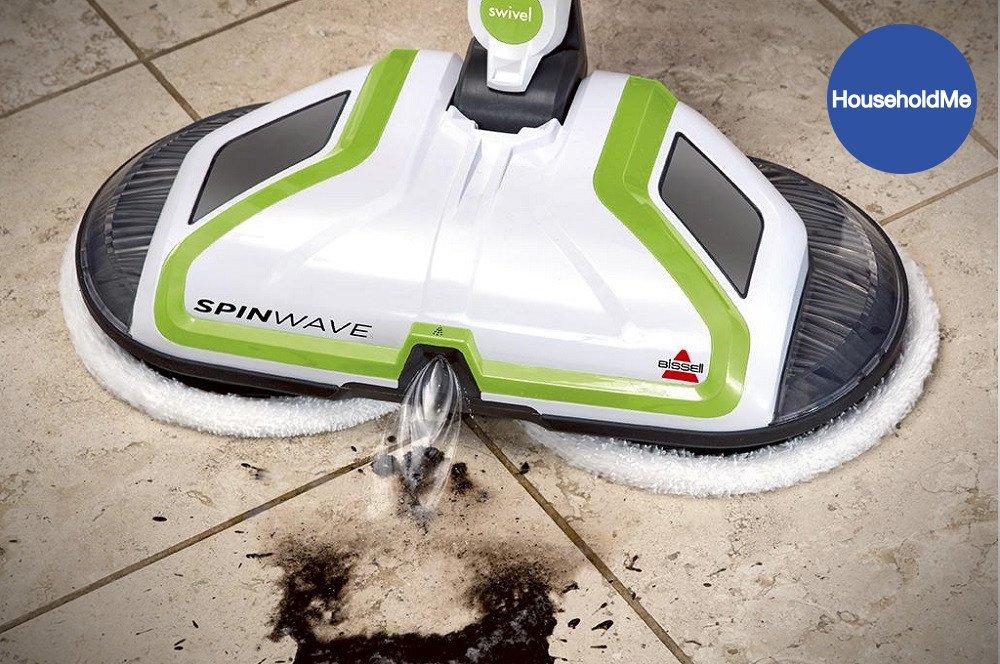 steam cleaner for hardwood floors reviews