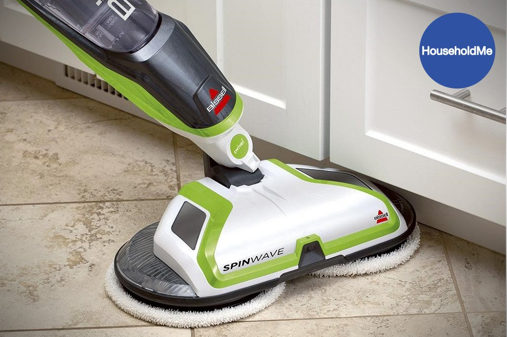 Top 8 Best Steam Cleaners For Hardwood Floors In 2019