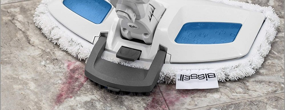 Best Hard Steam Cleaner