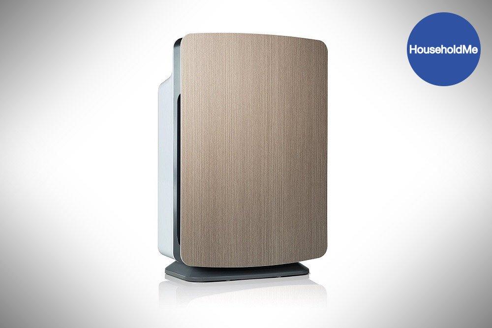 Alen-BreatheSmart-Classic-Customizable-Air-Purifier