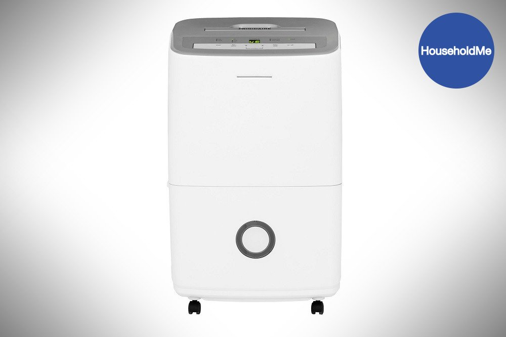 Frigidaire-50-Pint-Dehumidifier-Effortless-Humidity
