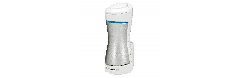 GermGuardian GG1000 Pluggable UV-C Sanitizer and Deodorizer Review