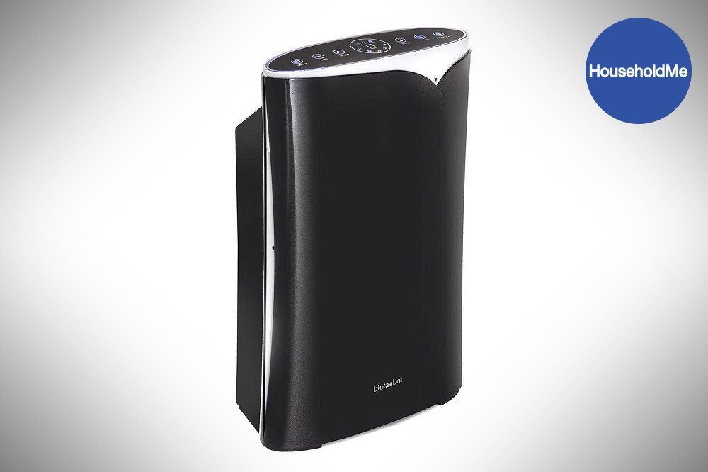 Biota-Bot-Model-MM208-Air-Purifier-True-HEPA-Air-Cleaning-System