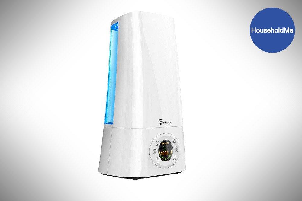 TaoTronics-Humidifier-Ultrasonic-Humidifiers-Bedroom