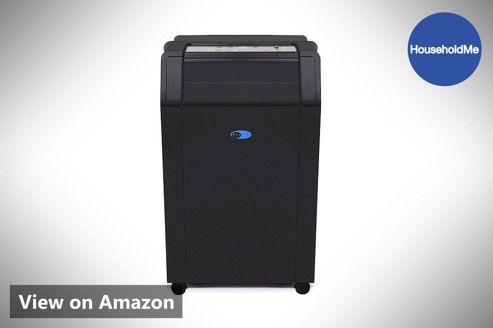 Whynter ARC-142BX 14000 BTU Portable Air Conditioner