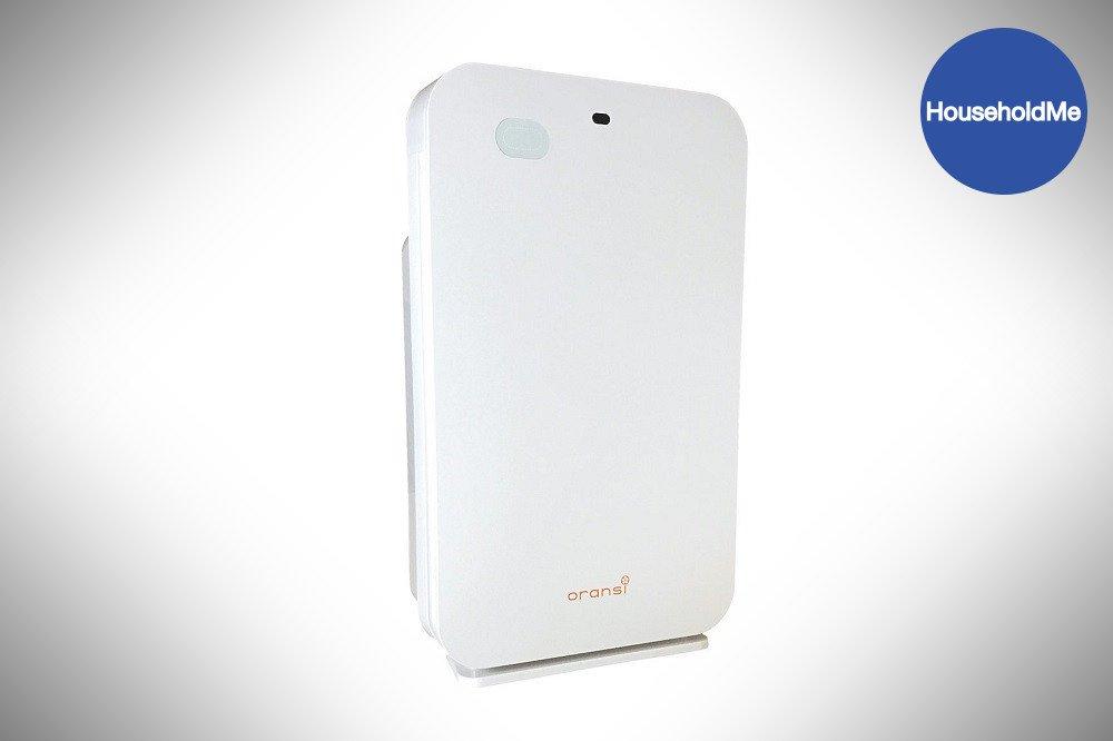 Oransi-OV200-Air-Purifier-White